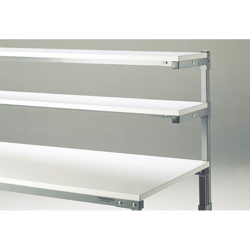 Picture of Auxiliary Shelf SH ESD for TPH Bench