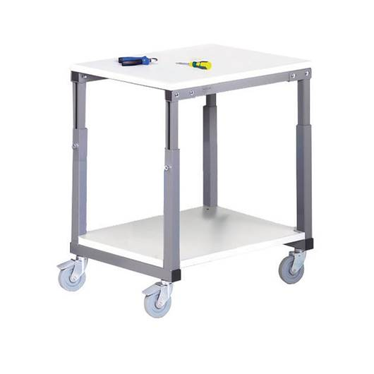 Picture of Mobile Bench SAP ESD