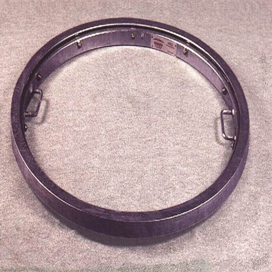 Picture of Pal Ring