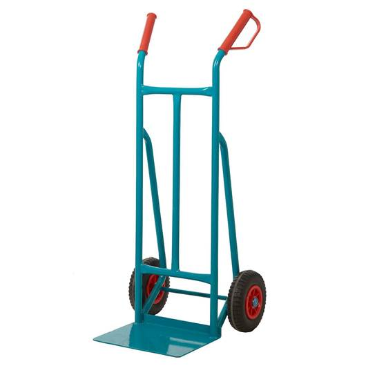 Picture of Apollo Heavy Duty Sack Truck