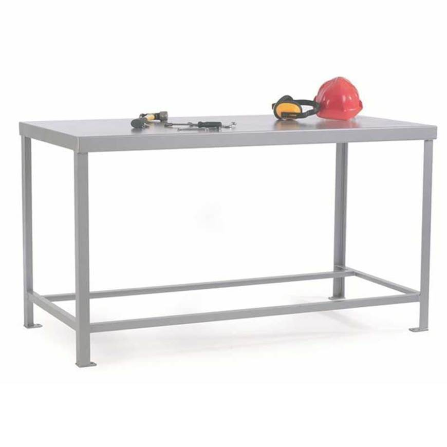 Picture of All-Purpose Heavy Duty Workbenches